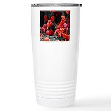 m1320657 Travel Mug