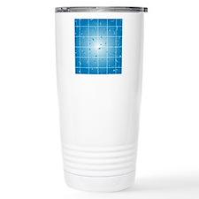 Low sperm count Travel Mug
