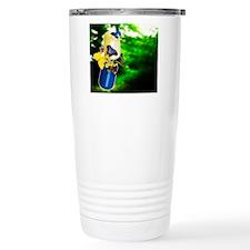 Natural remedy Travel Mug