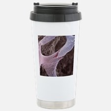 m2300267 Stainless Steel Travel Mug