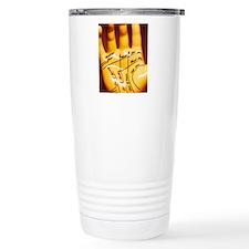 m7750049 Travel Mug
