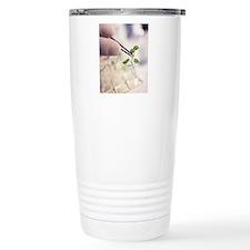 g2800426 Travel Mug