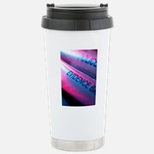 h2000652 Stainless Steel Travel Mug