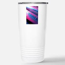 h2000652 Travel Mug