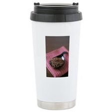 Rooibos tea Travel Mug