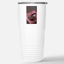 Rooibos tea Travel Mug