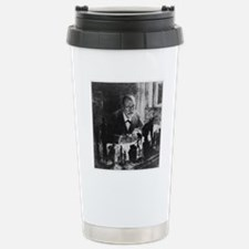 Sigmund Freud, Austrian Travel Mug