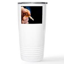Smoking Travel Mug