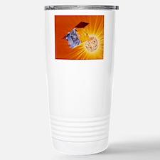 Artist's impression of  Travel Mug