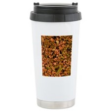 Blood clot Travel Mug