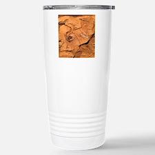 Clovis rock, Mars Travel Mug