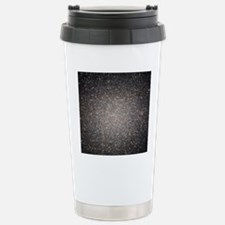 Core of Omega Centauri  Travel Mug