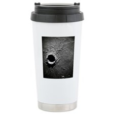 Crater Timocharis on th Travel Mug