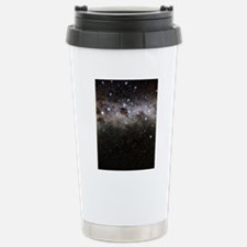 r5500531 Stainless Steel Travel Mug