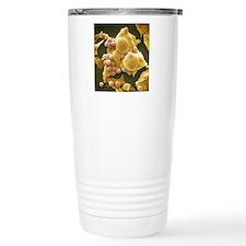 Fat cells, SEM Travel Mug