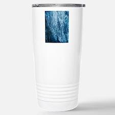 p7100452 Stainless Steel Travel Mug