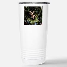 Thirsty Hawaiian Gecko Stainless Steel Travel Mug