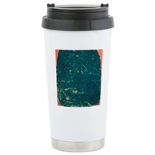 p7100009 Travel Mug