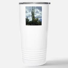 0037 Travel Mug
