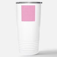 MDPrincessPinkQueenDuve Travel Mug