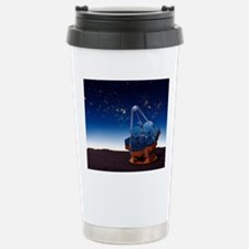 Giant Magellan Telescop Travel Mug