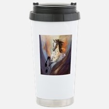 wh2_shower_curtain Stainless Steel Travel Mug