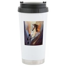 wh2_shower_curtain Travel Mug