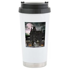 hh2_shower_curtain Travel Mug