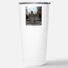 hh_shower_curtain Travel Mug