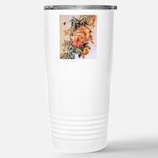 or_shower_curtain_kl Travel Mug