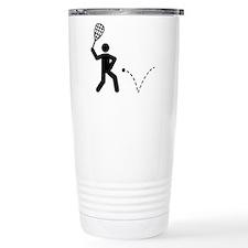 Squash-A Travel Mug
