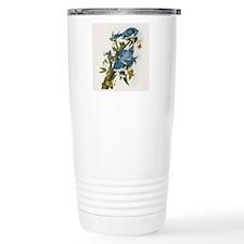 bja_luggage_handle_wrap Travel Mug
