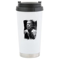 Buke Travel Mug