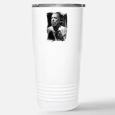 Buke Travel Mug
