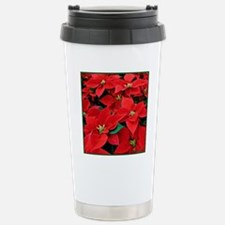 poin4x4 Stainless Steel Travel Mug