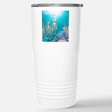 lm1_box_tile_coaster_he Travel Mug