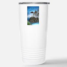 dc_2_framed_print_large Travel Mug