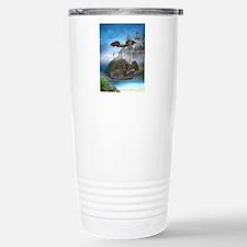 dc_framed_panel_print_s Travel Mug