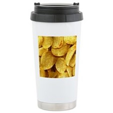 potatochips Travel Mug