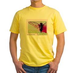 Cicada S Couture T