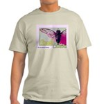 Cicada S Couture Light T-Shirt