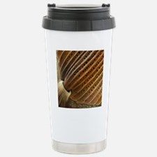 Butterfly wing scale de Stainless Steel Travel Mug