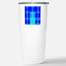 Magnetic reconnection,  Travel Mug