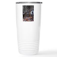 Bedded Buck D1342-021 Travel Mug