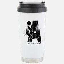FNA_black_Distressed Travel Mug