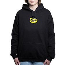 Bea Women's Hooded Sweatshirt