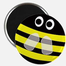 Bea Bee Magnet