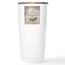 cs_box_tile_coaster_hel Travel Mug
