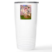 od_beer_label_657_v_f Travel Mug