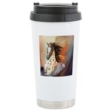 wh2_woman_all_over_tshi Travel Mug